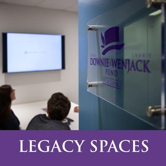 legacy-spaces